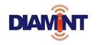 DIAMINT logo