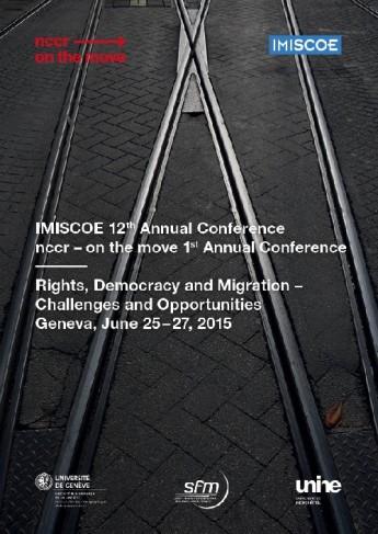 imiscoe teaser