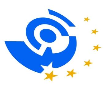 EUKN_logo